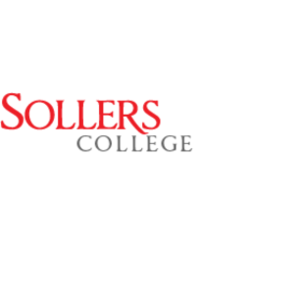 Sollers College - New Jersey, NJ, USA