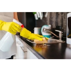 Delaware County House Cleaning Services - Ridley Park, PA, USA
