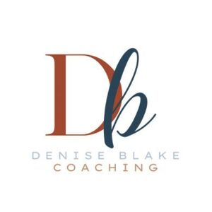 Denise Blake Coaching - Straitsview, NL, Canada