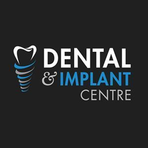 The Dental & Implant Centre - Amersham, Buckinghamshire, United Kingdom
