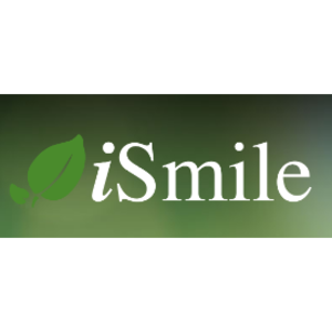 ISmile Dental - Roswell, GA, USA
