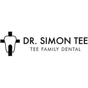 Tee Family Dental - Perth, WA, Australia