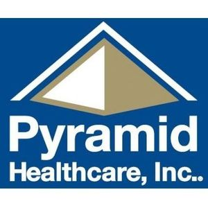 Pyramid Healthcare Ridgeview Residential Treatment Center - Gibsonia, PA, USA