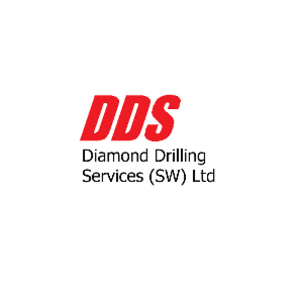 Diamond Drilling Services - Liskeard, Cornwall, United Kingdom