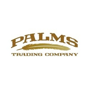 Palms Trading Company - Albuquerque, NM, USA