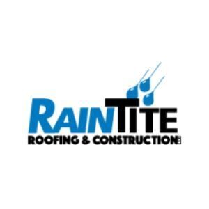 RainTite Roofing & Construction - Rapid City, SD, USA