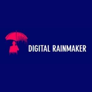 Digital Rainmaker - -London, London N, United Kingdom