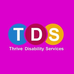 Thrive Disability Services & Carer Support - Hobart, TAS, Australia