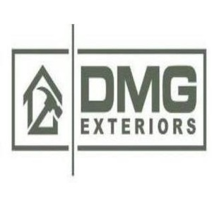 DMG Exteriors, LLC - Valparaiso, IN, USA