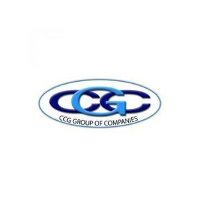 CCG Group of Companies Inc. - Calgary, AB, Canada
