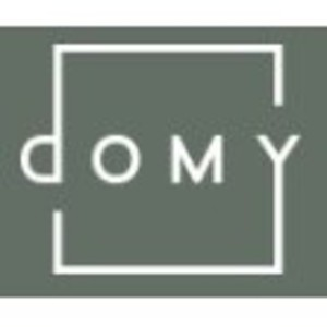 DOMY - Lodon, London N, United Kingdom