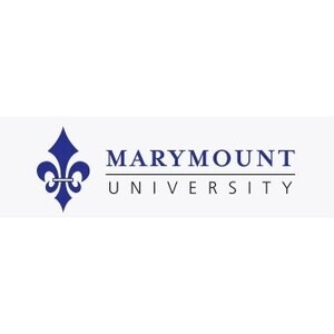 Marymount University Online - Arlington, VA, USA
