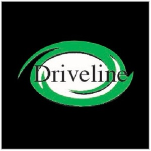 Driveline Paving and Landscaping - Middlesbrough, North Yorkshire, United Kingdom