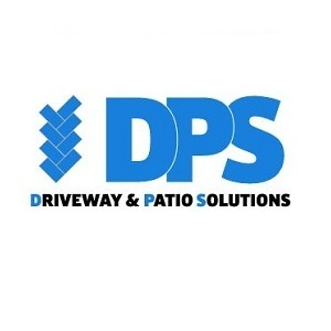 Driveway and Patio Solutions - Oxford, Oxfordshire, United Kingdom