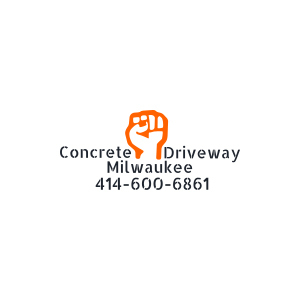 Driveway Contractor Milwaukee - Milwaukee, WI, USA