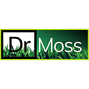 Dr Moss - Dundee, Angus, United Kingdom