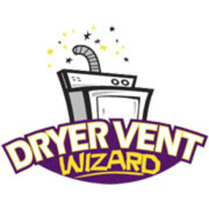 Dryer Vent Cleaning Man - Brooklyn, NY, USA