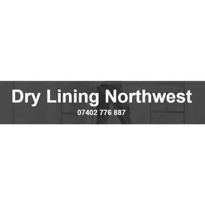 Dry Lining North West