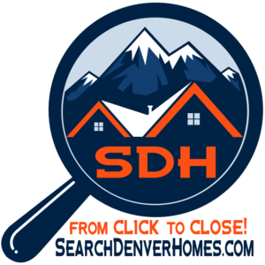 The Search Denver Homes Team - Denver, CO, USA