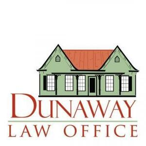 Dunaway Law Firm - Anderson, SC, USA