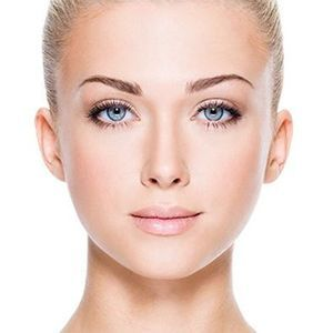 Willowbrook Juvederm Treatments - Willowbrook, IL, USA