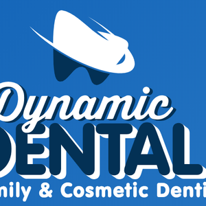 Dynamic Dental - Calgary, AB, Canada