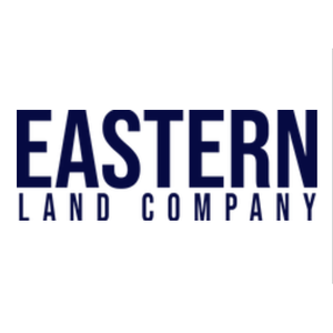 Eastern Land Company - Boston, MA, USA