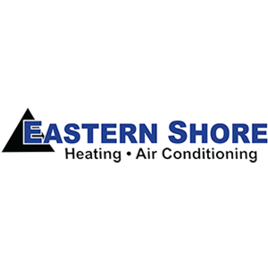 Eastern Shore Heating & Air Conditioning, Inc. - Brick Township, NJ, USA
