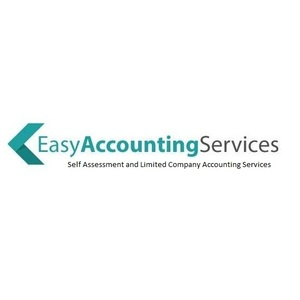Easy Accounting Service Limited - Narberth, Pembrokeshire, United Kingdom