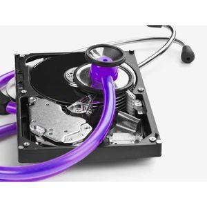 Easy Data Recovery - Belfast, County Antrim, United Kingdom