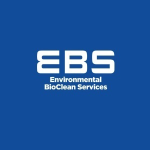 Environmental and Building Services Ltd - Shenfield, Essex, United Kingdom