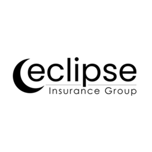 Eclipse Insurance Group - Overland Park, KS, USA