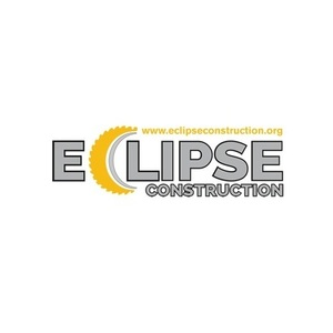 Eclipse Constructions - Paignton, Devon, United Kingdom