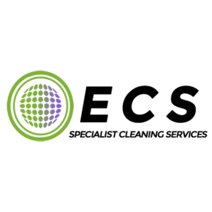 ECS - Equipment Cleaning Services - Tunbridge Wells, Kent, United Kingdom