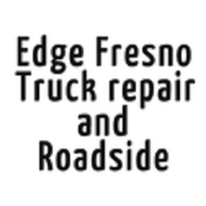 Edge Fresno Truck repair and Roadside - Fresno, CA, USA