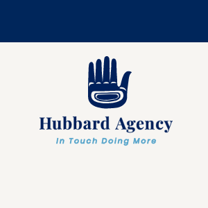 Hubbard AgenAgency cy - Insurance | Albert Lea, Mi - Albert Lea, MN, USA
