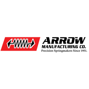 Arrow Manufacturing Co. - Bristol, CT, USA