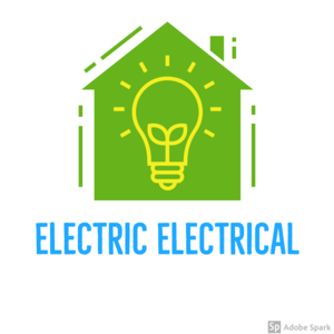 Electric Electrical - Taunton, Somerset, United Kingdom