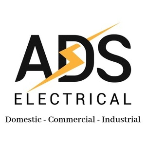 Electricians in Eastbourne - Hailsham, East Sussex, United Kingdom