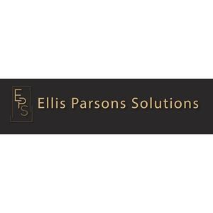 Ellis Parsons Solutions - Banstead, Surrey, United Kingdom