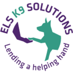 Els K9 Solutions - Epsom, Surrey, United Kingdom