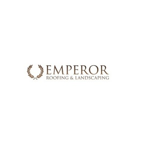 Emperor Roofing & Landscaping Ltd - Blaydon-on-Tyne, Tyne and Wear, United Kingdom
