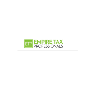 Empire Tax Preparation Accountants Of Hoboken - Hoboken, NJ, USA