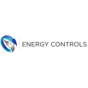 Energy Controls - Stratford-Upon-Avon, Warwickshire, United Kingdom