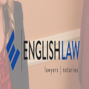 English Law - Enfield, NS, Canada