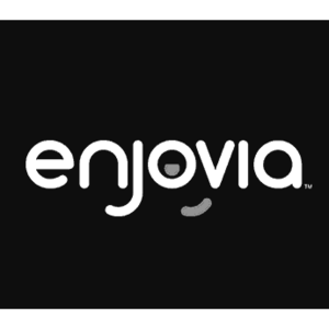 Enjovia Ltd. - Newport, Newport, United Kingdom
