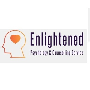 Enlightened Psychology & Counselling - Ayr, North Ayrshire, United Kingdom