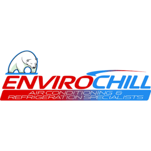 Enviro Chill Ltd - Liverpool, Merseyside, United Kingdom
