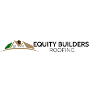 Equity Builders Roofing - Bloomington, IN, USA