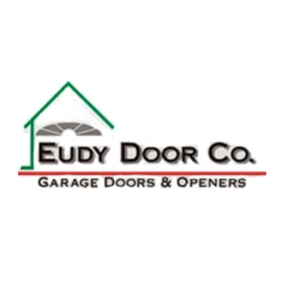 Eudy Door Co. - Sacramento, CA, USA